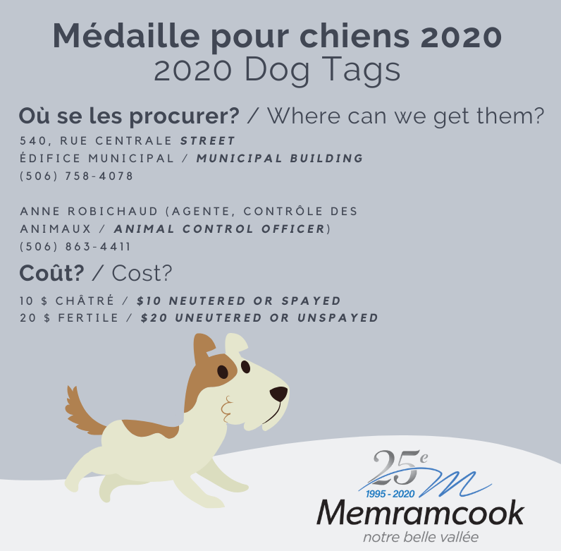 26_June_2020_Friday_2.png