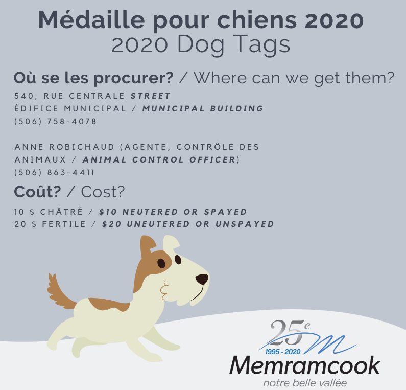 26_June_2020_Friday_21.png