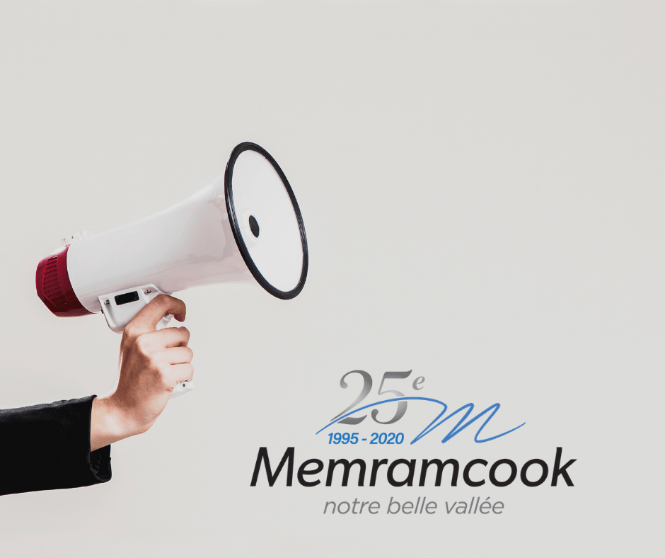 APPEL_DOFFRE_TENDER_ADD_3.png