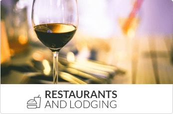 explore restaurants btn EN