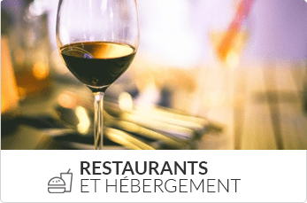 explore restaurants btn