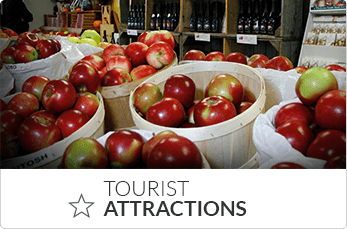 explore tourist attractions btn EN