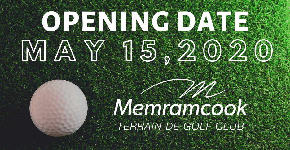 Copy of Copy of Say Cheese2