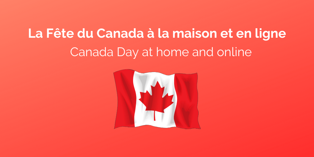 Copy_of_FACEBOOK_POST_1.png