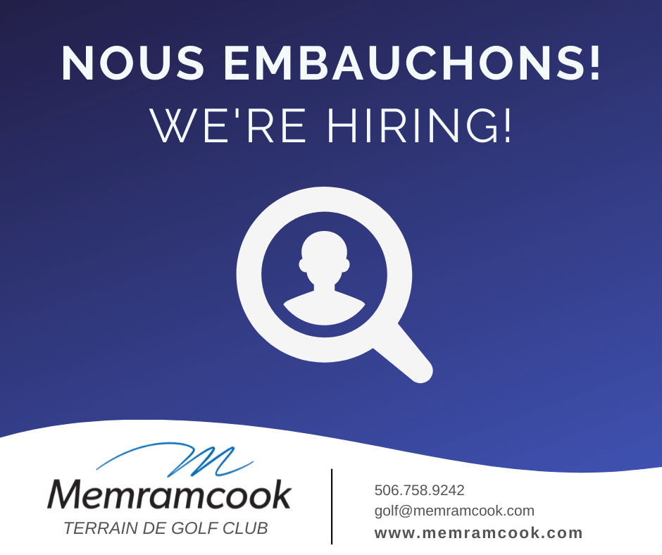 FACEBOOK_POST_14.png