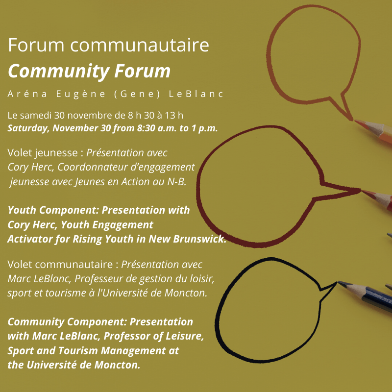 Forum_communautaire_Community_Forum_2.png