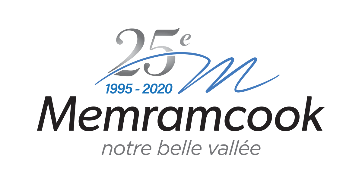 Festivals et événements - Village de Memramcook