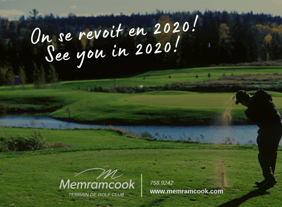 On se revoit en 2020 See you in 2020 at the beach 3