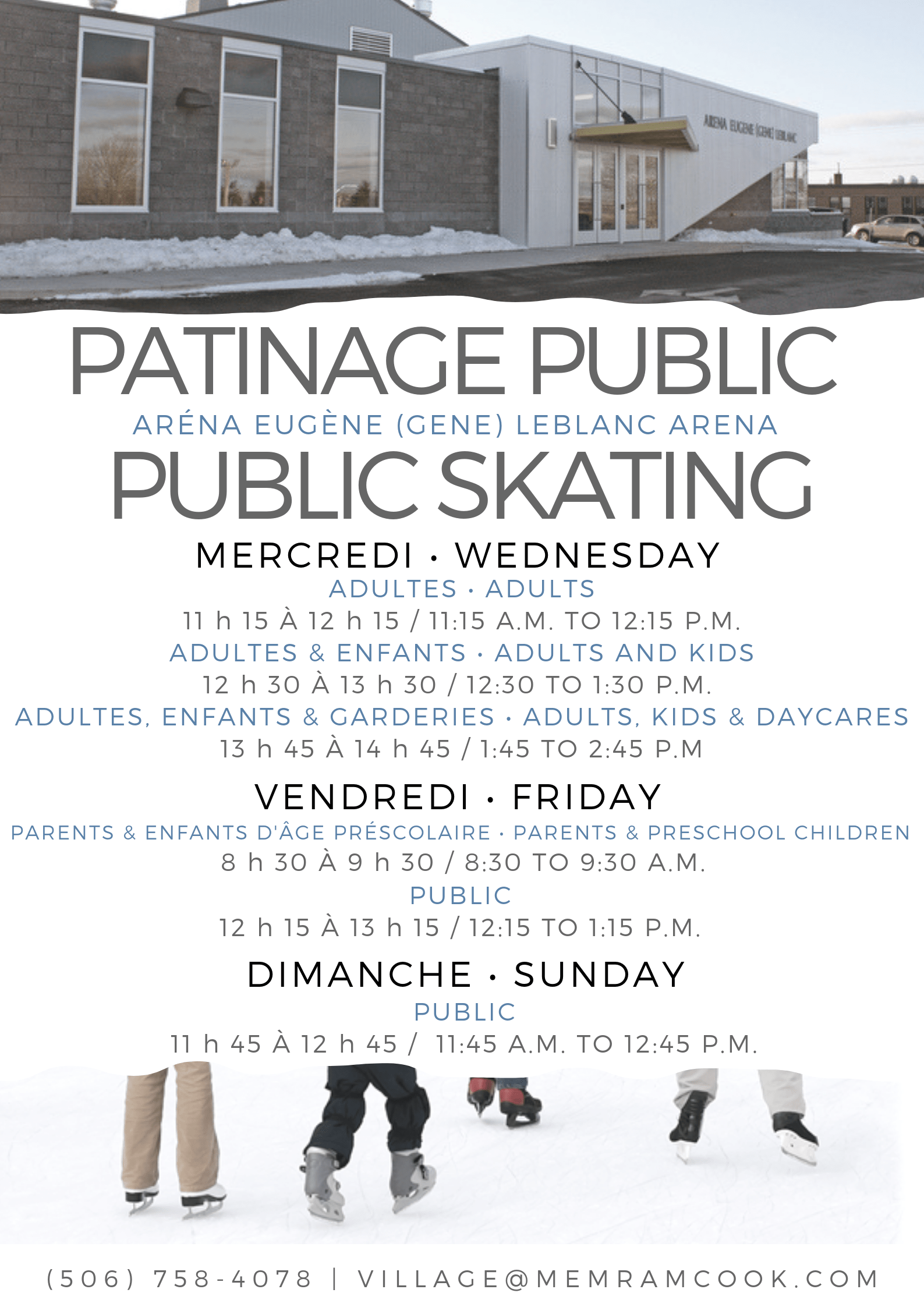 Patinage 20182F2019 1