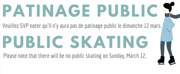 Patinage public - 12 mars.png