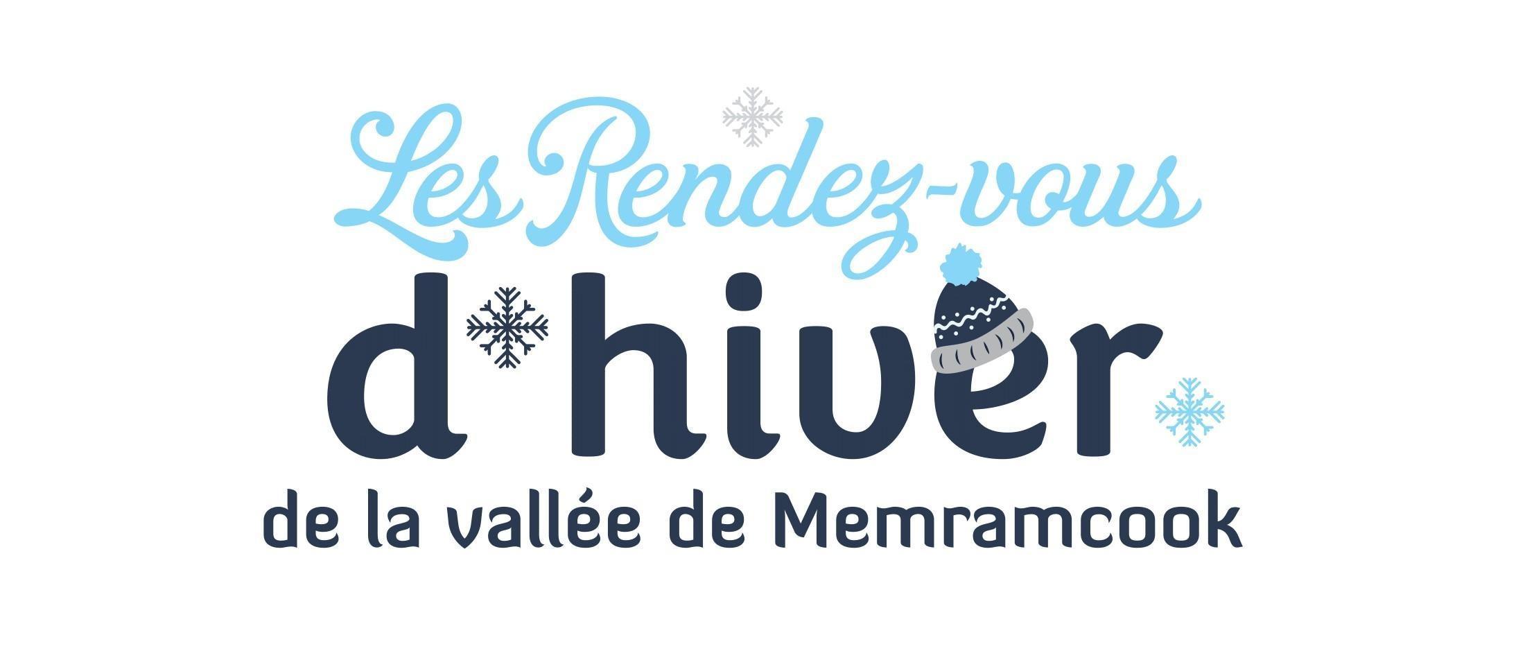 Rendez-vous-Hiver_Logo_2-1.jpg