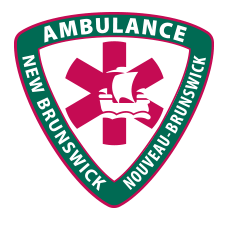logo ambuancenb
