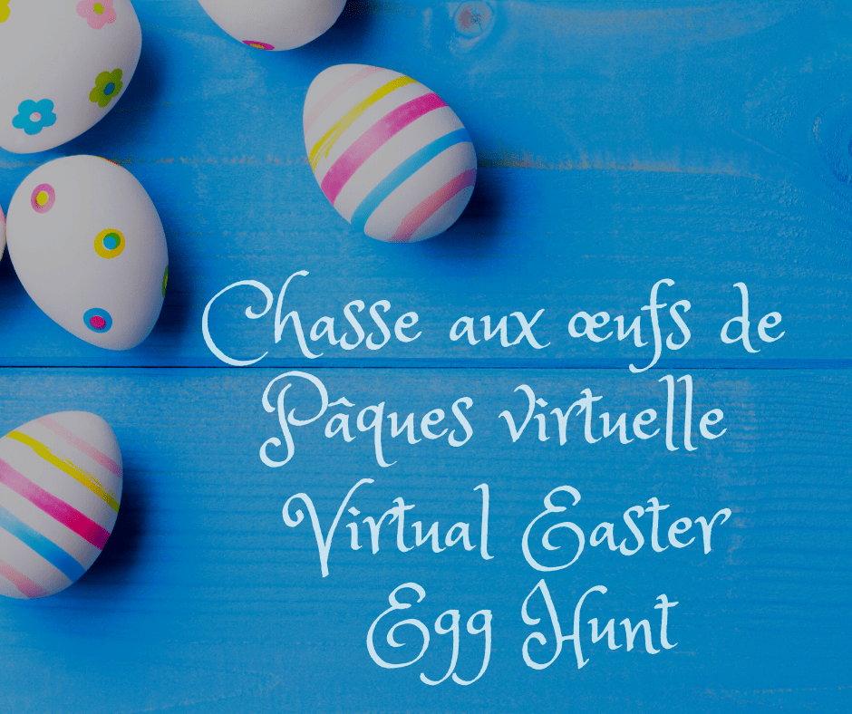 we_are_now_open1.png